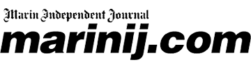 Marin Independent Journal